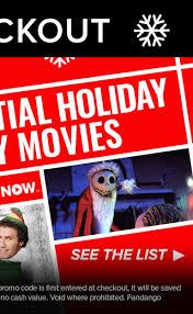 holiday movie favorites streams and downloads fandangonow
