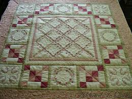 Ideas Design For Colorful Quilts Concept Traditional Bedroom Concept With Embroidered Quilts Hq Home