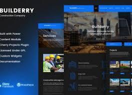 Houzez Theme by Houzez Real Estate Wordpress Theme Zim Templates
