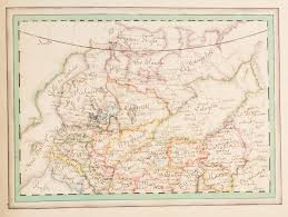 Map Book Lot 539