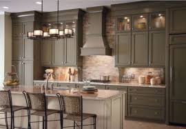 top kitchen trends 2015 and my kitchen choices diy home decor blogs