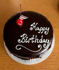 Happy Birthday Cake With Name Edit 8 Best Birthday Resource Gallery