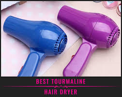 Conair Hair Dryer Macy S the 4 best tourmaline hair dryers 2018 reviews and buyer s guide