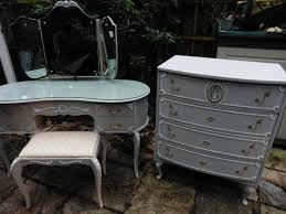 66 best sold images on pinterest painted furniture paris grey