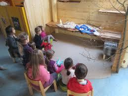 Kindergarten Baden Baden Herzensort Im Kindergarten Offizieller Shop Des Don Bosco Verlag