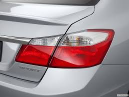 2014 honda accord hybrid warning reviews top 10 problems