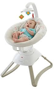 Baby Bouncing Chair 20 Best Baby Bouncers 2017 Reviews Best Cheap Reviews