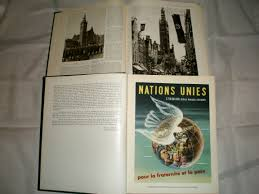 si e des nations unies guerre des nations unies 1939 1945 tome 1 2 h liebrecht belgique