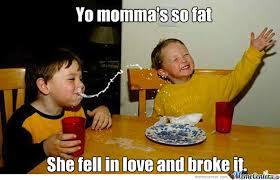 So Original Meme - yo momma joke so original right guys by borekspitihnev meme center