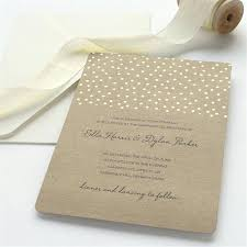 favors online wedding invitations and favors online store home laser cut square