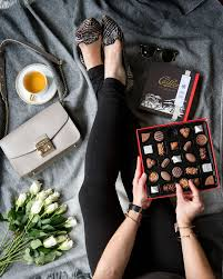 5 last minute chocolate gifts for the holidays a side of sweet