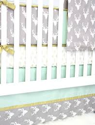 yellow and gray chevron bedding sets yellow gray and white