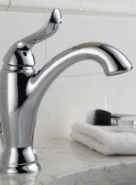 bathroom faucet ideas fantastic top bathroom faucets pictures inspiration the best