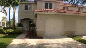 west palm beach apartments for rent