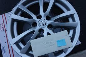 lexus brand rims nj oem lexus is 250 350 staggered 18 inch wheels rims