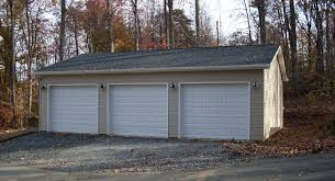 3 car garage door 3 car garage customer projects apm pole building garage kits