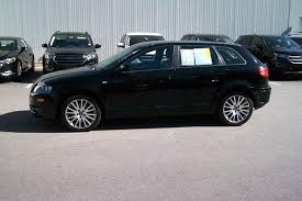 2 door audi a3 audi a3 in massachusetts for sale used cars on buysellsearch