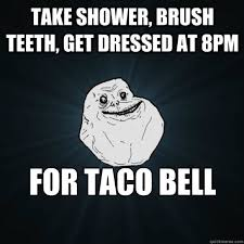 Mega Meme - taco bell meme compilation38