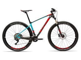chambre a air vtt 29 xtc advanced 29 2018 bicycles