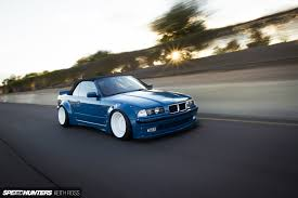 vip bmw very important wheels speedhunters
