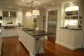 jeffrey kitchen islands jeffrey kitchen islands 100 images alder wood cordovan shaker