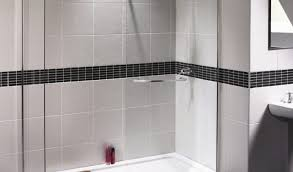shower beautiful glass shower surround www california glass tile