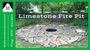 how to make an outdoor firepit homes diy experts share how to build an outdoor fire pit u2013 modern