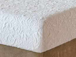 Serta Comfort Mattress Icomfort Memory Foam Queen Mattress Set By Serta Cort Com