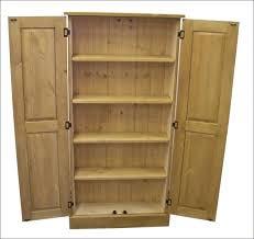 small black storage cabinet u2013 sequoiablessed info