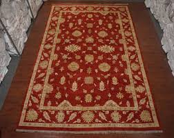 11 X 17 Area Rugs Manhattan Oriental Rugs Hand Knotted U0026 Handmade Rugs By Morugs