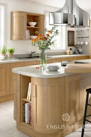24 best kitchen cooker upstand images on pinterest kitchen ideas