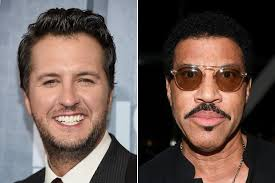 lionel richie cheese plate american idol adds luke bryan lionel richie as judges