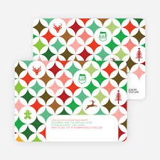 party invitations party invitations paper culture