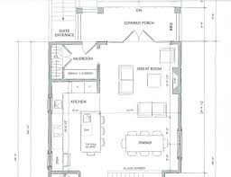 great room floor plans great room layout created great room interior design layout