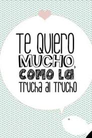 imagenes tumblr te quiero mucho spanish wall saying quotes te quiero mucho wall quote home art