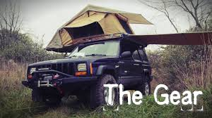 survival truck diy how to build the ultimate bug out vehicle the gear youtube