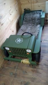 jeep bed plans pdf 81 best very cool baby bed images on pinterest jeeps jeep stuff