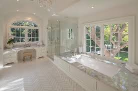 bathroom tile floor designs flooring archives flex house