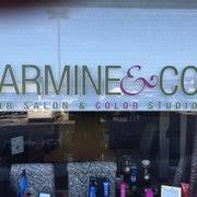 hair cuttery valley square hair salons 1111 main st