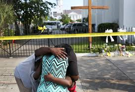 2015 the year of mass shootings pbs newshour