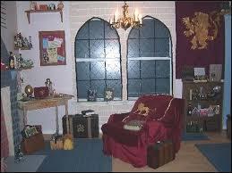 gryffindor bedroom bedroom harry potter bedroom new decorating theme bedrooms maries