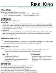 Best Internship Resumes by Internship Resume Examples Commercetools Us
