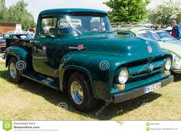 Old Ford Trucks Pictures - old ford truck f100 stock photos images u0026 pictures 50 images