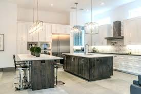 what is the height of a kitchen island kitchen kitchen island stool height counter stool height guide