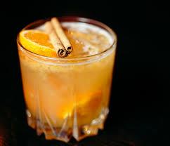thanksgiving cocktail thanksgiving cocktails to get you through your relatives