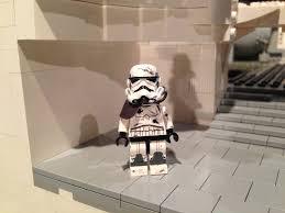 lego star wars stormtroopers wallpapers lego star wars battlefront 3 sullust stormtrooper watch th u2026 flickr