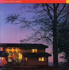 dwell home plans house design lindal cedar homes dwell home plans lindal homes