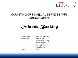 Citi Card Business Credit Card Mfs Citi Islamic Credit Card