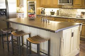 kitchen center island with granite top full size of kitchen