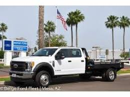 ford f550 for sale ford f550 haulers for sale 23 listings page 1 of 1
